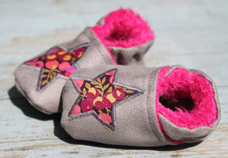 chaussons_Rose_blog_2