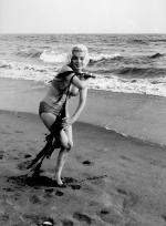 1962-07-13-santa_monica-swimsuit_seaweed-by_barris-013-1