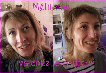 MeliVaChezLeCoiffeur