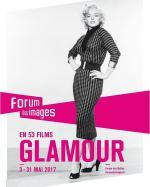 Forum des images (Fr) 2017