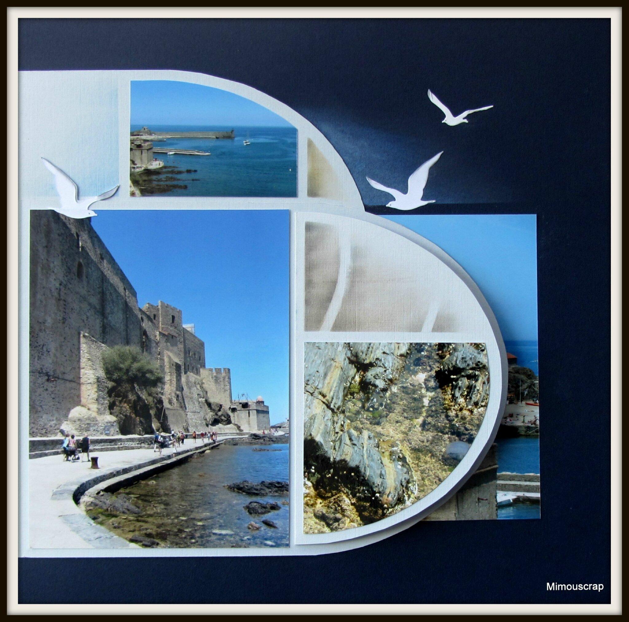 Collioure1 2014 010b