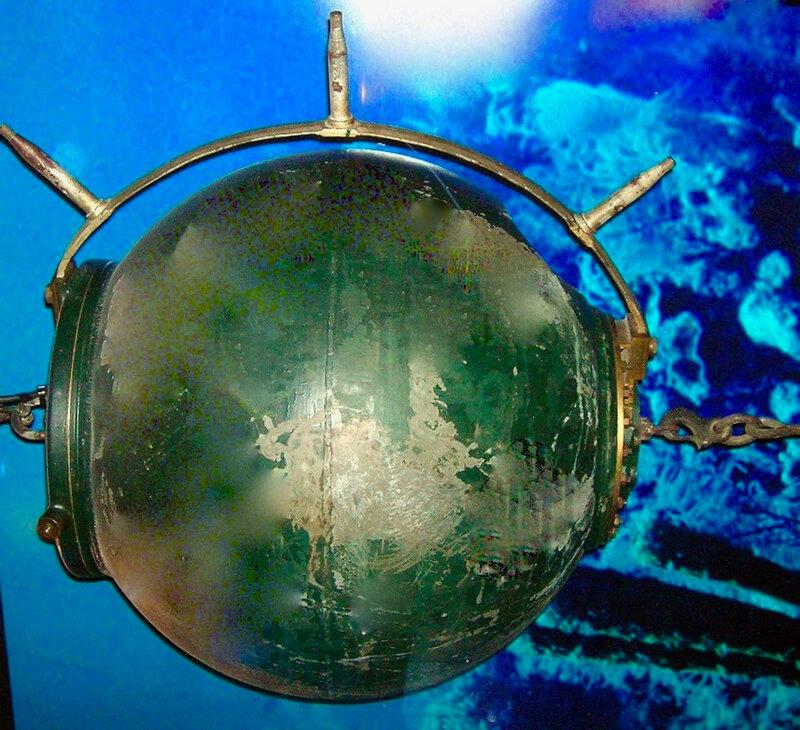 mine-marine-lestée