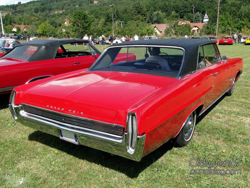 pontiac-grand-prix-1964-02
