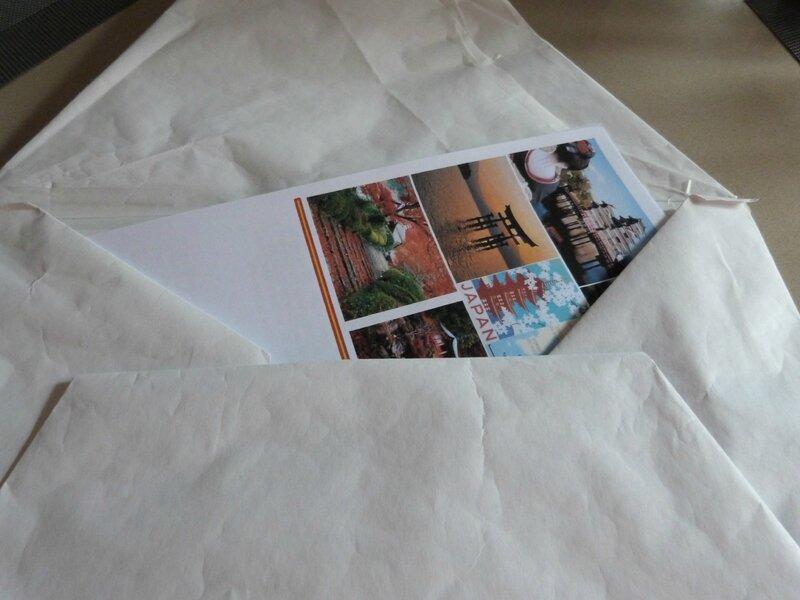 Enveloppe LAPM- Noces Or Jean&Claudie (3)