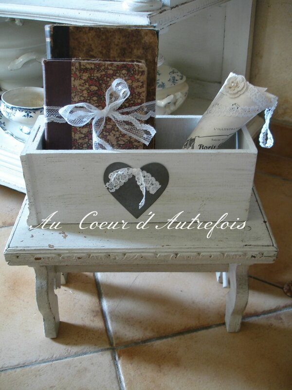 Ambiance Shabby (10) S