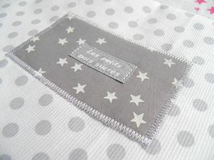 P8250010