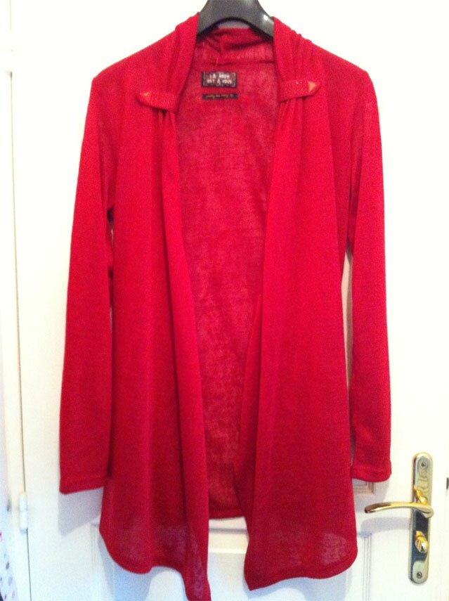gilet-rouge2