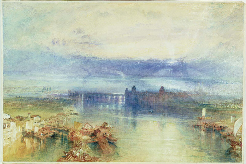J-M-W-Turner-Constance-1842-watercolour-York-Art-Gallery-large