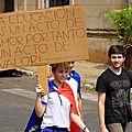 19 l'éducation est un acte d'amour donc un acte de courage
