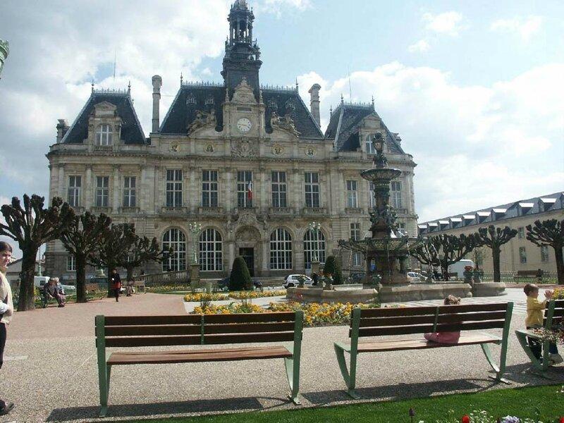 Limoges-photo-3