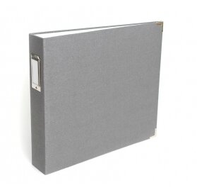 album-30x30-we-r-memory-keepers-lin-gris