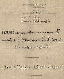 Projet 1862 - Copie