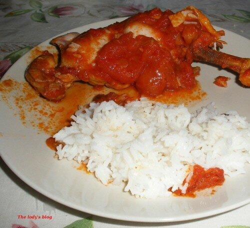 poulet_au_miel_et_a_la_tomate