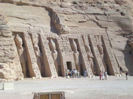 Egypte10