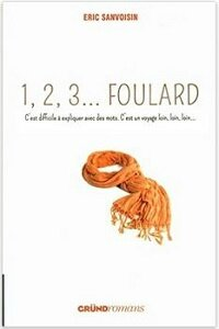 123 foulard