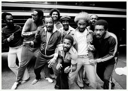 Toots_and_the_Maytals_tootsmaytals1_ab_n