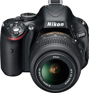 nikon-d5100-test-review-310px