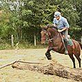 équitation de pleine nature - rallye équestre (100)