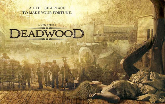 Dilemme_Deadwood