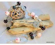 Sautoir-multi-perles-rose-144-2-small-1-www-asbpolycreations-com