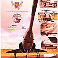 Journee du patrimoine base aerienne 106