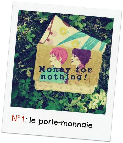 porte_monnaie_ao_t_2013