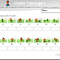 Windows-Live-Writer/ATELIER-TOPOLOGIE_FC1B/image_11