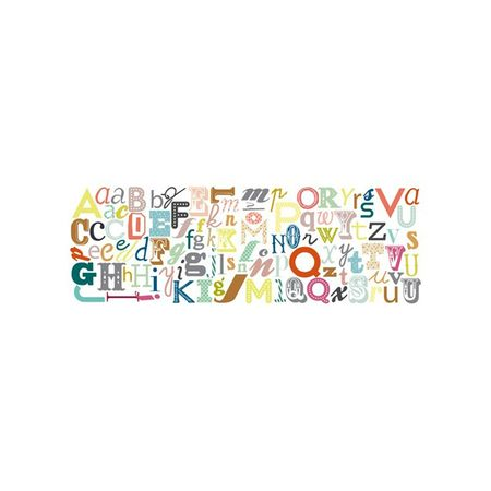 mimilou-alphabet2