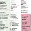 Passion Couture Créative n° 7 -janvier février mars 2015 - page 75