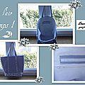 sac paillettes-1