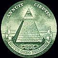 Illuminati 666