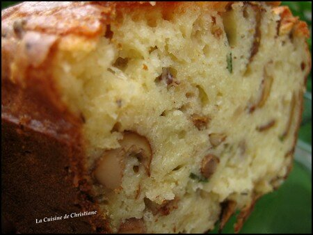 Cake_aux_girolles_coupe