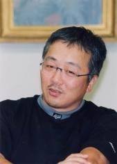 Katsuhiro_Otomo