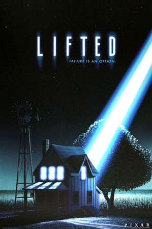 lifted_us