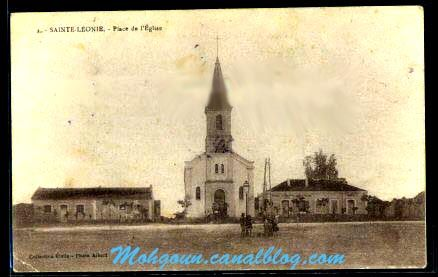 el_mahgoun__rue_de_l_Eglise_2