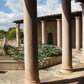 Carthage, du rêve à la réalité