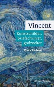 Livre Mark Delrue