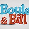 [critique ciné] boule & bill