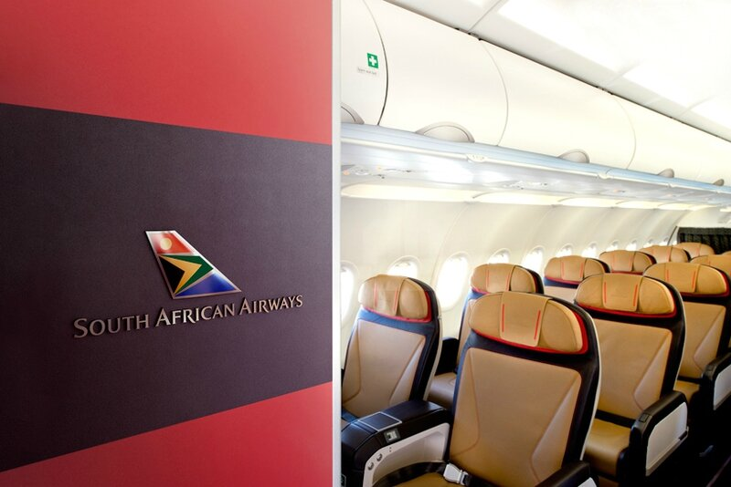priestmangoode-south-africa-airlines-designboom01