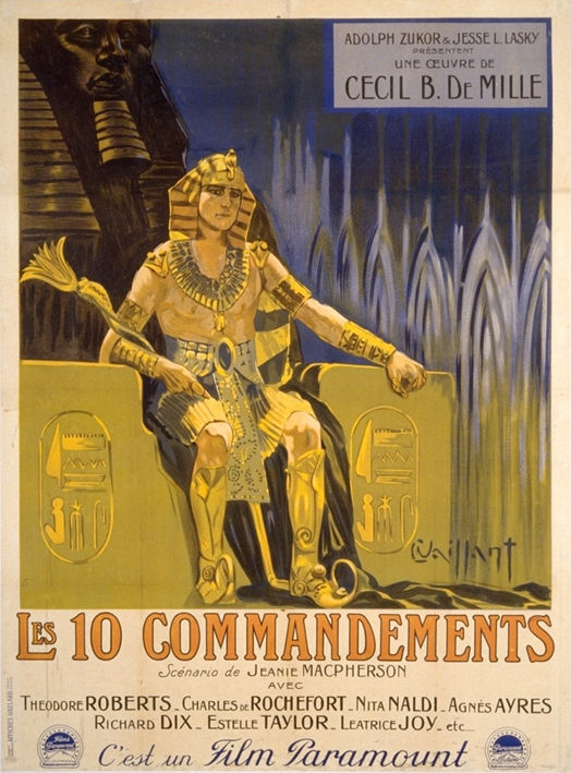 ten_commandments_1923_image