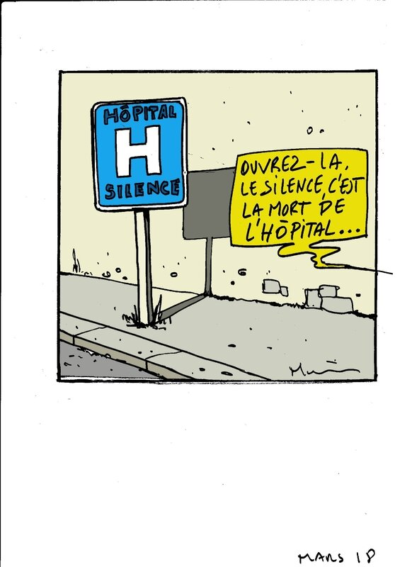 hôpital en danger 001