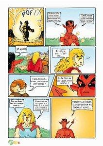 le_diable_et_l_archange16