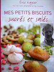Mes_petits_biscuits_sucr_s_et_sal_s