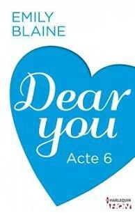 dearyou_acte6