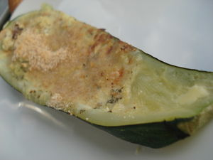 courgette_auvergnate_1