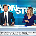 celinemoncel03.2019_07_08_journalnonstopBFMTV