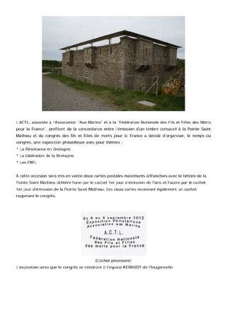 BULLETIN POINTE SAINT MATHIEU_Page_4