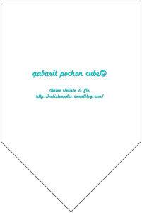 Gabarit_Pochon_carr_