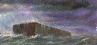 Noah-Déluge, la caisse flotte (Copier)