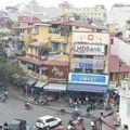 2010-11-16 Hanoi x (231)
